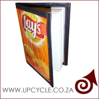 lays_notebook_cover