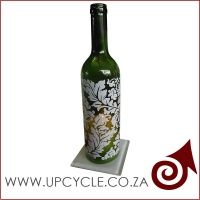 protea-wine-bottle-hurricae-lamp