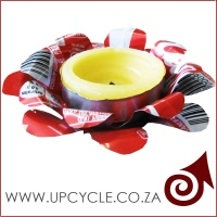 tin-coke-can-tea-light-product_1179083817