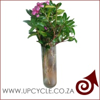 upcycle-grand-cru-vase