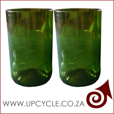 recycled-wine-bottle-tumbler-bg