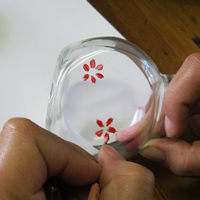 glassjar paint