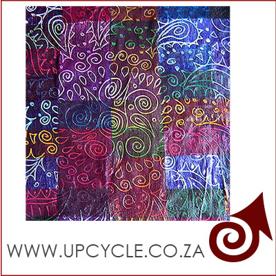 complete fabric painted upcycle bkgrnd